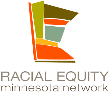Racial Equity Network